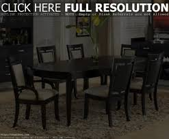 dining furniture los angeles depthfirstsolutions