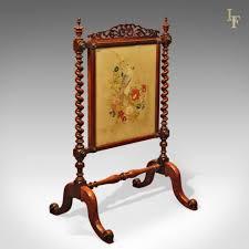 antique fireplace accessories u2013 london fine antiques