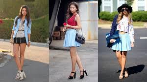 fashion colors for 2016 trendy that feature serenity color to wear in 2016 youtube