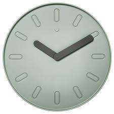 clocks ikea