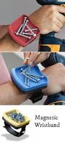 best 25 men gifts ideas on pinterest diy gifts for men diy