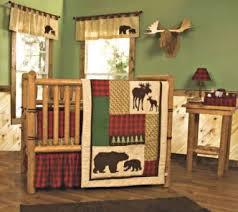 Nursery Bedding Sets Boy Best 25 Crib Bedding Sets Ideas On Pinterest Baby Boy Bedding