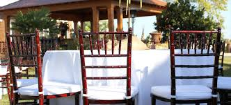 wholesale chiavari chairs for sale wedding chairs chiavari chairs on sale los angeles quantity