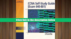 free download ccna self study guide routing switching exam 640