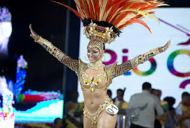 carnival brazil costumes carnival costumes are yours for the taking