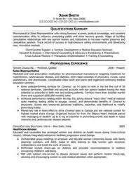 Sample Resume For Sales by Sales Executive Page1 Marketing Resume Samples Pinterest