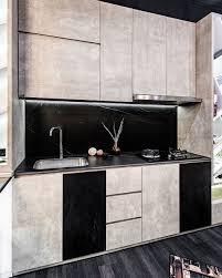kitchen cabinet design colour combination laminate the must laminates for light to kitchen interiors