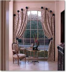 kitchen accessories elegant kitchen curtain featured here kirsch metal accessories drapery hardware in an