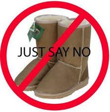 womens kensington ugg boots uk ugg boots
