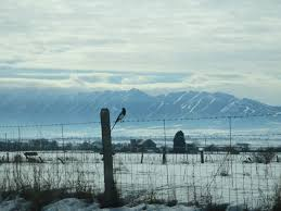 Utah how does sound travel images Jd 39 s scenic southwestern travel destination blog utah scenic JPG