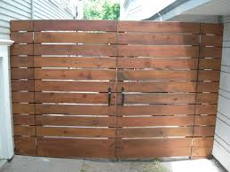 Down To Earth Landscaping by 10 Best Fencing And Front Yard Images On Pinterest Backyard