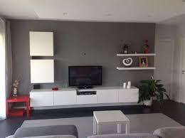 les de bureau ikea superior meuble vestiaire d entree ikea 12 separateur de bureau
