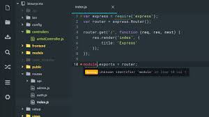 atom color themes develop in style with sublime text and atom editor themes viget