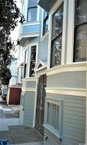 San Francisco Parcel Map by 63 67 Lapidge Street San Francisco Property Listing Mls 452996