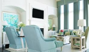 How To Find A Home Decorator Best Interior Designers And Decorators In Houston Houzz