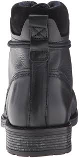 aldo shoes customer service uk aldo men u0027s niman work boot black