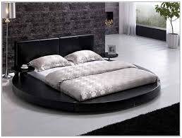 awesome circle beds ideas for bedroom furniture design furniture