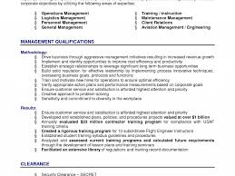 logistics resume summary exciting resume summary examples 16 summary for resume sample download resume summary examples