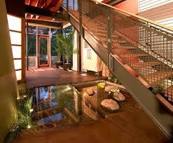 amazing home interior amazing home design home design ideas
