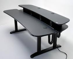 Knoll Office Desk Impressive Variable Height Desk Height Adjustable Tables And Desks