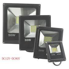 smart outdoor flood light lowes flood lights bocawebcam com