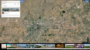 Google Maps Dallas Texas by Amarillo Texas Map