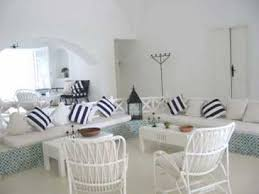 coin de repas cuisine tunisie chercher des petites annonces maisons tunisie page 5