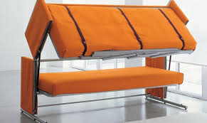 small space shape shifters 13 transforming furniture designs