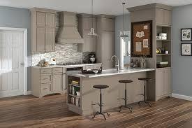 is kraftmaid a cabinet burmese on maple kitchen