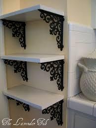 diy home decor on a budget home decor cheap interior lighting design ideas