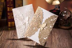 beautiful wedding invitation cards 17 best images about