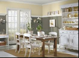 rustic dining room ideas gray dining room ideas 2 best dining room furniture sets tables