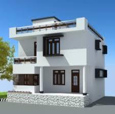 Awesome D Home Design Contemporary Interior Designs Ideas - 3d design home