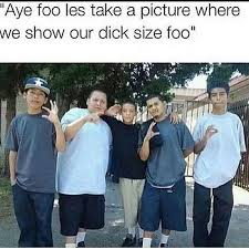 Cholo Memes - photos tagged with cholosbelike