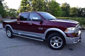 diesel dodge ram in michigan for sale used cars on buysellsearch