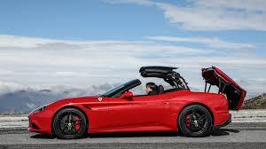 Ferrari California 2012 - ferrari california t handling speciale 2016 review by car magazine