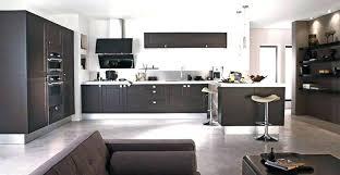 comment refaire une cuisine refaire sa cuisine comment refaire sa cuisine refaire une cuisine