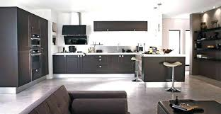 refaire cuisine refaire sa cuisine refaire sa cuisine en peinture refaire sa cuisine