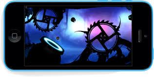 Telefon Mobil Apple Iphone 5c Telefon Mobil Apple Iphone 5c 16gb Yellow Factory Reseal