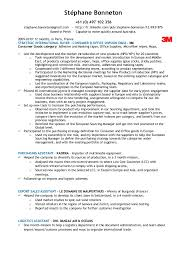 resume templates for a buyer wine buyer resume sle resume ixiplay free resume sles