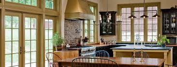 Precision Design Home Remodeling Gl Callow Building And Remodeling