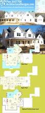 sloped lot house plans plan 80780pm 2 bed modern house for sloping lot endearing
