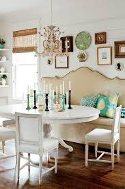 The Dinning Room Christmas In The Dining Room Southern Living