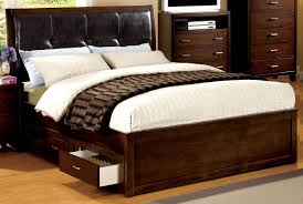 How To Make A Platform Bed From A Regular Bed by How To Make A Platform Bed From A Regular Bed Wooden Furniture Plans