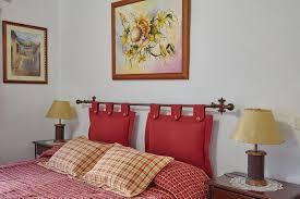 chambre en anglais chambre chambre a coucher style anglais chambre en anglais style
