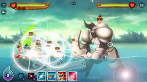 power apk pirate power for android free pirate power apk