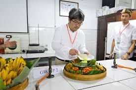 id s d oration cuisine index of site wp content uploads 2017 02