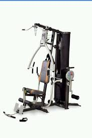 468 best exercise machines weight bench u0026 fitness machines