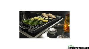 Kitchenaid Induction Cooktop 36 Kitchenaid Kicu569xss And Kitchenaid Kicu569xbl Review Induction