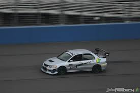 mitsubishi gsr modified alex jdm factory jdm factory evo ix gsr revvolution revvboards